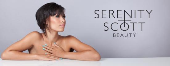 Serenity+Scott