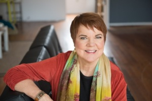 Lynn Harty